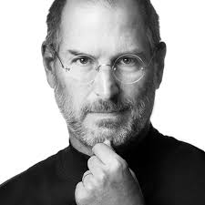 Steve Jobs BelievedThis Career ChoiceSeparates the Doers from the Dreamers (and Leads to Success)